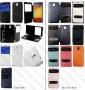 Samsung Galaxy Note 3 N9005 (капак за батерия    капак екран) - 30%