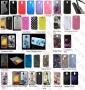 Samsung Galaxy Note 3 N9005 (калъф ТПУ) - 30%