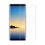 Samsung Galaxy Note 8 SM-N950 'LCD' протектор 'Full screen' 7.4cm/15.7cm