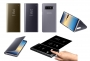 Оригинален калъф за Samsung Galaxy Note 8 SM-N950 'Clear View Standing Cover'