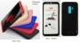 Samsung Galaxy Note 8 SM-N950 (калъф пластик) 360 градуса