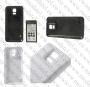 Samsung Galaxy S5 I9600/S5 Neo батерия 6500mAh   капак