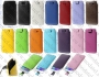 Samsung Galaxy S5 I9600/S5 Neo Универсален кейс (калъф)