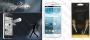 Samsung Galaxy S6 G920 лице Противоударен протектор