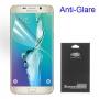 Samsung Galaxy S6 Edge Plus SM-G928 (
