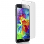 Samsung Galaxy S5 I9600/S5 Neo