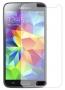 Samsung Galaxy S5 I9600/S5 Neo (