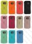 Samsung Galaxy S7 (калъф HYBRID) 'IFace style'