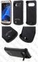 Samsung Galaxy S7 (калъф пластик   стойка) Батерия 4200mAh 'Rechargeable Style'