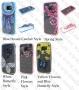 Samsung Galaxy S7 (калъф HYBRID) 'Color - 2 Части'