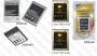 Samsung Galaxy S II i9100 батерия 1650mAh/1700mAh/1800mAh/1850mAh/2000mAh