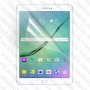 Samsung Galaxy Tab S2 9.7 T810 T815 / Tab S3 9.7 T820