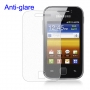 Samsung Galaxy Y S5360 (''ANTI GLARE MATTE