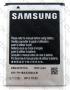 Samsung Galaxy Y S5360  батерия 1200 mAh