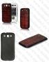 Samsung Galaxy i9300 S III(заден панел) Croco style