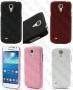 Samsung Galaxy S4 mini I9190 (калъф пластик)
