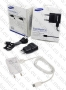 Samsung оригинално Micro USB зарядно за 220V/2А/1A (универсално)