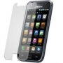 Samsung i9000 Galaxy S (