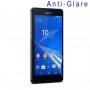 "Sony Xperia Z3 Tablet Compact (""ANTI GLARE MATTE"") протектор"