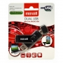 USB Flash Drive (Флашка) (32GB черна) Maxell dual USB/micro USB