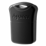 USB Flash Drive (Флашка) (8GB черна) Apacer Super Mini AH116