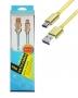 USB / USB 3.1 Type-C data кабел 'High Speed'