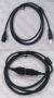 USB кабел AM/AF - удължител 1.5m - 3m