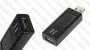 USB волтметър-амперметър