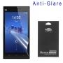 Xiaomi MI 3 (