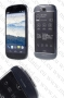 YotaPhone 2 (калъф ТПУ)