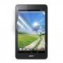 """Acer Iconia One 7 B1-750 """"LCD"""" протектор"""