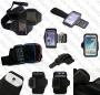 'Armband' - универсален, спортен калъф за телефон, плейър, за ръка