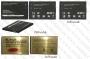 Батерия 1540mAh/1650mAh/2450mAh BL-44JN за LG Optimus Black P970 / LG MyTouch / E739 / Marquee / VS700 / Enlighten / Connect