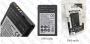 Батерия 1560mAh/1850mAh за Microsoft Lumia 435 Dual Sim