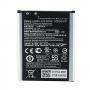 """Батерия 2300 mAh за Asus Zenfone 2 Laser ZE500KL 5"""""""