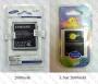 Батерия 2600mAh за Samsung Galaxy J3/J3 2016