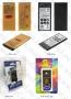 Батерия 2100mAh/2300mAh/2850mAh за Samsung Galaxy S5 mini SM-G800