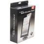 Стойка за автомобил - iPad 2/ iPad new 3/iPad 4- поставка 4point