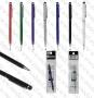 Капацитивен stylus + писалка