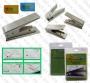 Комплект Micro SIM Card Cutter