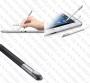 Писалка (stylus) за  Samsung Galaxy Note 10.1 N8000 N8010