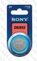 Батерия за часовник Sony CR2032 (3v)