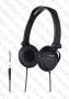 Оригинални Слушалки Sony MDR-V150 3,5mm