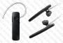 Оригинална Bluetooth слушалка Samsung MG920