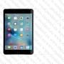 Стъклен протектор за Аpple iPad Mini 4 (Темперирано закалено стъкло)