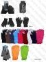 Зимни ръкавици за тъчскрийн