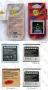 Батерия  за Samsung Galaxy S i9000 1100mAh/1350mAh/1500mAh/2430mAh