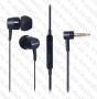 Оригинални слушалки Sony MH-750 3,5mm