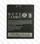 Батерия 2000 mAh за HTC Desire 526G  Dual Sim
