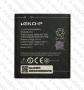 Батерия 2000 mAh за Lenovo A2010